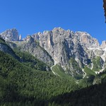 """Brenta Dolomites <a style=""""margin-left:10px; font-size:0.8em;"""" href=""""http://www.flickr.com/photos/14315427@N00/31585779652/"""" target=""""_blank"""">@flickr</a>"""