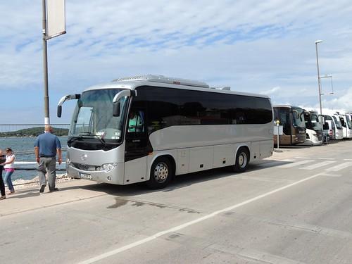 DSCN4416 Slovenia LJ VIP-4