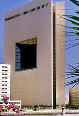 Jeddah: One Window (gerard eder) Tags: architecture architektur arquitectura world travel reise viajes asia middleeast saudiarabia jeddah outdoor städte city ciudades