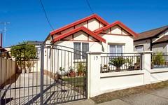 17 Baird Avenue, Matraville NSW