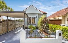 23 Marion Street, Haberfield NSW