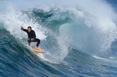 IMG_7667 (supercrans100) Tags: surfing bodysurfing bodyboarding skimboarding
