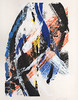 img008 (RobertPlojetz) Tags: plojetz robert robertplojetz print printmaking monoprint art paper acrylic abstract