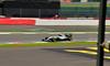 2016 MERCEDES W07 NICO ROSBERG (dale hartrick) Tags: nicorosberg mercedesw07 mercedes w07 2016britishgrandprix britishgp silverstone formula1 britishgrandprix british grandprix formulaone f1 qualifying 2016britishgrandprixqualifying f1grandprix formula sparks