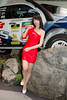 KYB -Tokyo Auto Salon 2017 (Makuhari, Chiba, Japan) (t-mizo) Tags: sigma50mmf14dgart sigma sigma50 sigma5014 sigma50f14 sigma50mm sigma50mmf14 sigma50mmf14exdg sigma50mmf14exdgart sigma50mmart sigma50exdg art canon canon5d canon5d3 5dmarkiiii 5dmark3 eos5dmarkiii eos5dmark3 eos5d3 5d3 lr lr6 lightroom6 lightroom lrcc lightroomcc 日本 japan 自動車 car automobile vehicle 千葉 chiba makuhari 幕張 美浜区 mihama 幕張メッセ makuharimesse 東京オートサロン tokyoautosalon 東京オートサロン2017 tokyoautosalon2017 tas tas2017 napac event イベント person people ポートレート portrait girl girls キャンペーンガール キャンギャル campaigngirl women showgirl woman コンパニオン companion boothgirls carshowmodels carsmodels carmodel