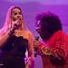 Show - Lanny Gordin Total - SESC Pompeia - 03-02-2017