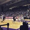 (Ryan Dickey) Tags: big10 evanston wildcats mensbasketball northwestern welshryanarena