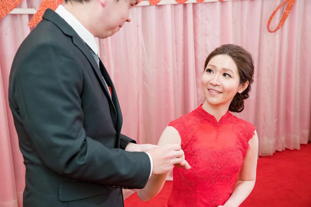 新竹卡爾登飯店,卡爾登,卡爾登飯店,新竹卡爾登,婚攝卡樂,Ryan&Lynn016