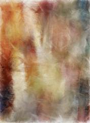 Free Texture by Tóta. (Tóta. 27.12.1964.) Tags: free texture by tóta