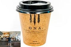 Coffee (garydlum) Tags: woden canberra coffee urbanbean phillip australiancapitalterritory australia au
