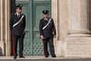Carabinieri (Laurent Moose) Tags: roma lazio italien carabinieri rom polizei policia monument säule