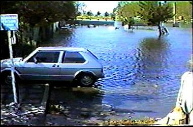 sturmflut 89NDVD_049