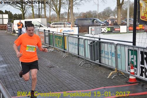 CrossloopBroekland_15_01_2017_0047