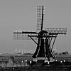 Workum, Frise, Netherlands (pom.angers) Tags: panasonicdmctz10 march 2011 workum frise netherlands europeanunion windmill windturbines 100