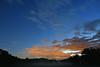 HOPE THAT STARS WILL LIVE FOREVER  -  (Selected by GETTY IMAGES) (DESPITE STRAIGHT LINES) Tags: dawn firstlight eynsford eynsfordkent kent countryside sunriseovereynsford lullingstone lullingstonevillage eynsfordvillage river riverdarent day cloud landscape nikon d7200 nikond7200 nikon18300mm nikkor18300mmvr paulwilliams despitestraightlines flickr morning am sunrise thegoldenhour goldenhour sunrisephotography lowlightphotography outdoorphotography nature mothernature naturalbeauty beauty trees tree woodlands forest getty gettyimages gettyimagesesp despitestraightlinesatgettyimages paulwilliamsatgettyimages