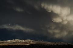 a malevolent winter storm... if unprepared... (Alvin Harp) Tags: nevada winterstorm stormclouds mountains lightandshadow winteryscene sonyilce7rm2 teamsony fe24240mm january 2017 us95 alvinharp