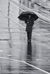 Timaru Triathlon (M J Adamson) Tags: triathlon timarutriathlon timaru nz newzealand sport sports people rain weather umbrella