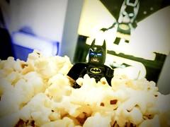 The Lego Batman Movie !! (I P R I M E I) Tags: the lego batman movie custom moc dc
