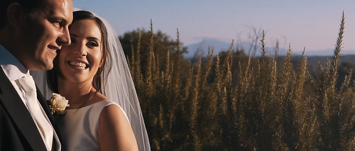 Wedding Video in Tuscany
