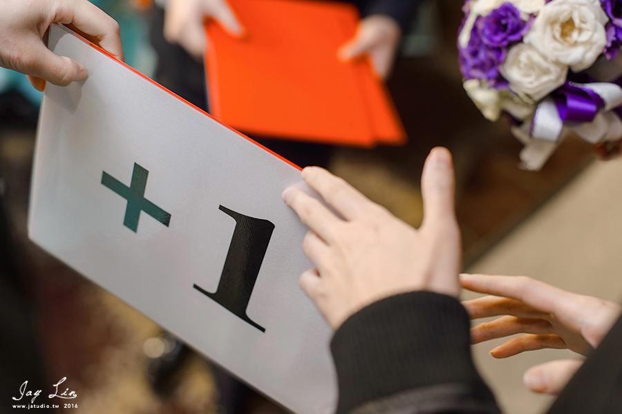 翰品酒店 婚攝 台北婚攝 婚禮攝影 婚禮紀錄 婚禮紀實  JSTUDIO_0173