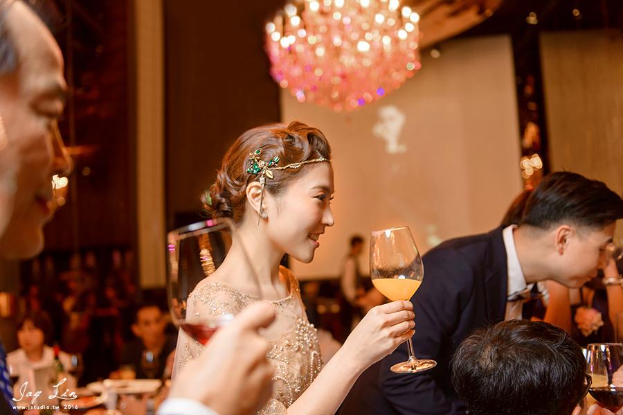 君品酒店 婚攝 台北婚攝 婚禮攝影 婚禮紀錄 婚禮紀實  JSTUDIO_0216