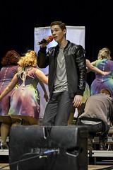 2J0A2313 (ealyjh) Tags: showchoir music glee mhs images dance dancing singing morgantownwv cabell midland high school