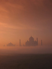 Taj & Mist (Captain Suresh Sharma) Tags: trip travel winter light sunset red vacation portrait sky people sculpture cloud india white holiday inspiration building tower art heritage tourism home monument water colors beauty grave weather festival stone architecture clouds sunrise work river season spectacular wonder landscape dead spiral fun outside religious death coast photo site asia colours tour exterior symbol unique 17thcentury indian muslim islam famous faith prayer religion tomb towers performing young ceremony culture disposal taj mahal agra social landmark visit icon tourist carving tourists unesco mausoleum final shore pollution memory dome burial destination historical pooja ritual practice marble marvel pillars hindu hinduism orthodox phot carvings banks feature practices attraction rites sculpted sevenwonders cremation oldtimes skill routine artistry chore shahjahan mourner mughal beliefe admirable minarette mumtaz yamuna regarding famed mumtaj mausuleum abigfave inlaywork