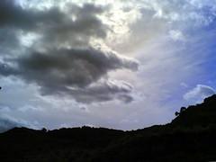 Nubes sobre los Rebites v2 (by jmerelo)