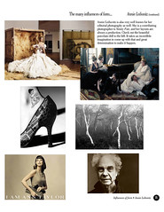 Influences of Form: Annie Leibovitz (4 of 4) (gwennie2006) Tags: inspiration texture photography dc tint master annie genius tutorial annieleibovitz leibowitz influences leibovitz food4thought gwennie2006 foxtv powerofart deannacremin grfxdziner dcmemorialfoundation grfxdzinercom myfoxboston text