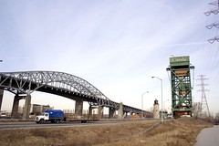 skyway_lift_bridge