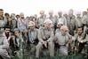 Iran and Iraqi Kurdish Refugees (Chris Kutschera) Tags: iran politique guerilla kurdistan barzani kurds combattant ziwa moyenorient personnalite massoudbarzani peshmerga kurdes samsahar2