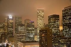 030706 (austinspace) Tags: building slr 20d skyline architecture canon downtown texas canon20d houston explore