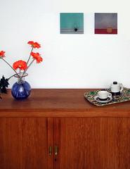 Buero Nr. 1 (wolfhein) Tags: installation bro objekt wolfhein