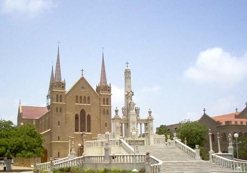 112166124 9d16e10ad6?v0 - Karachi Church