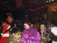 Weiwasitzung 06 036 (Bruegge) Tags: fasching carneval karneval fastnacht weiher schmutzige ubstadt odne odenheim