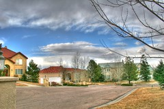 Neighborhood (bch12) Tags: 20d topv111 tag3 taggedout canon landscape colorado tag2 tag1 canon20d 123 321 2006 appreciation coloradosprings hdr 1on1 3xp 333v3f 222v2f 444v4f photomatix tag111v1f 2for2 top20hdr