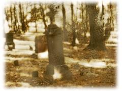 Graves (zenosaurus) Tags: cemeteries cemetery grave dead death cross surrealism tomb surreal graves monastery surrealistic necropolis