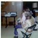 Dad 40th birthday 1973 bob carner jim rowan