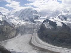 Glacier (Nasher) Tags: deleteme5 deleteme8 snow mountains alps deleteme2 deleteme3 deleteme4 deleteme6 deleteme9 deleteme7 switzerland deleteme10 glacier zermatt deleteme11