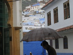 IMG_2059 (iant...) Tags: houses mountain cant read morocco be but chaouen built chefchaoun contains