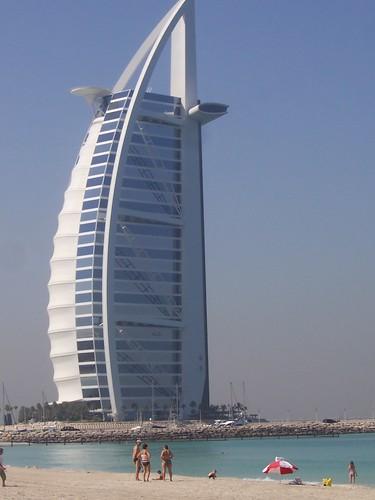 Dubai Hotels 7 Star. Dubai 7 Star Hotel