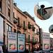 forza italia - pdl loves police - v2-day