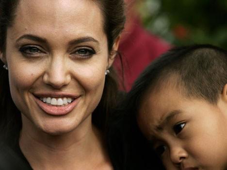 Angelina Jolieの画像57303