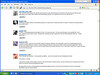 testimonial12 (CharlieBrown8989) Tags: people screenshot mimbrava castro charliebrown8989 felipe luiz credentials testimonials alexmoi shutupyourface cgmh86