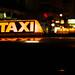 Linea 33 - 078 - El sudaca abogado y el taxista xenofobo