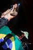 Rock Brasil Em tempos de