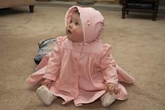 DSC_0010.jpg (mtfbwy) Tags: baby cute gwyneth