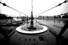 Sottomarino ponte - Kaliningrad (Nicola Beccu) Tags: landscapes nicola paesaggi componidori beccu