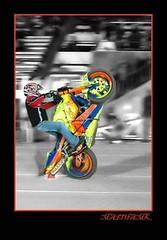 woow () Tags:  sport nikon kuwait  photo fans p1f1 artphoto art khraibut maitham  artphoto kuwai phot  kuwaitphoto khuraibet alkhuraibet    gulf arab    khraibutnet  adventure biker