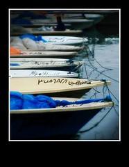 boat park () Tags:  boat kuwait nikon  photo fans p1f1 artphoto art khraibut maitham  artphoto kuwai phot  kuwaitphoto khuraibet alkhuraibet    gulf arab    khraibutnet  adventure biker